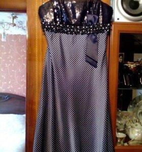 Платье/сарафан.