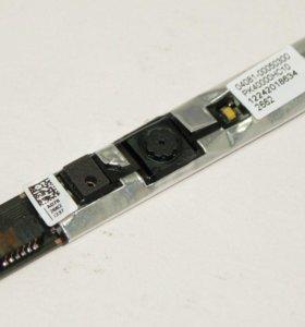 Web-камера ноутбука Asus (PK40000HC10)