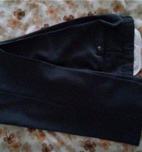 Костюм, брюки