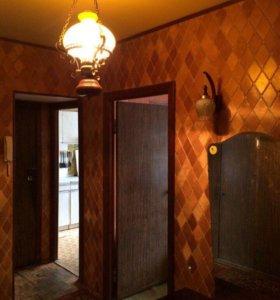 Продам 3 комнатную квартиру в г. Красногорске .