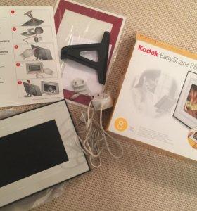 Электронная фоторамка Kodak