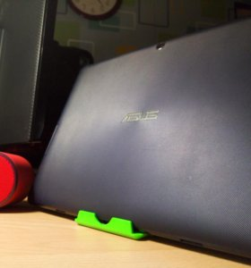 Asus TF300 32GB+16GB SDcard