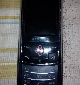 Телефон самсунг