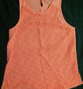 Блузка Promod S