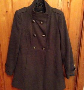 Пальто, размер М