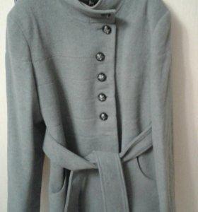 Пальто!Модное!