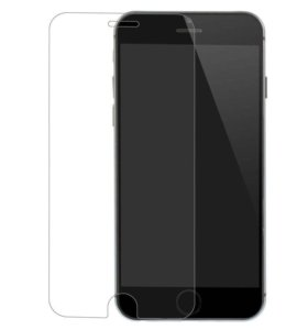 Стекло для IPhone 6/6plus