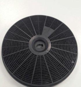 Угольный фильтр для вытяжки