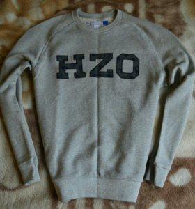 Кофта Adidas Originals hzo