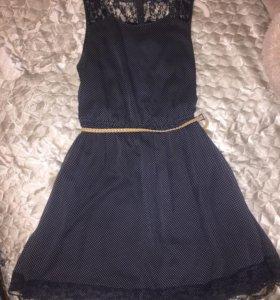 Платье Colins (р-р L)