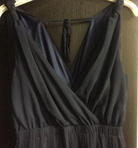 Сарафан (юбка-гофре) L-XL