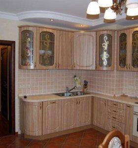 Кухня арт 964