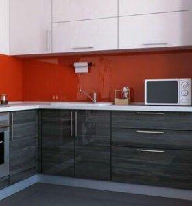 Кухня арт 8557