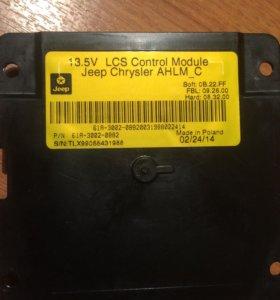 61A3002088213.5 v LCS блок розжига
