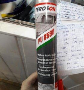 """Teroson""Герметик стекол"