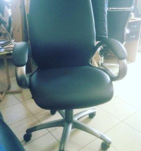 Кресло Т-900