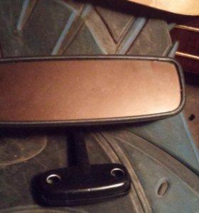 Зеркало ваз 2110-12