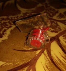 Пакет пломб