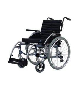 Кресло коляска для инвалидов названия   Xeryus
