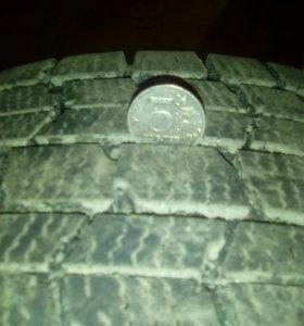 Шины диски r16