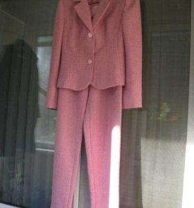 Распродажа гардероба