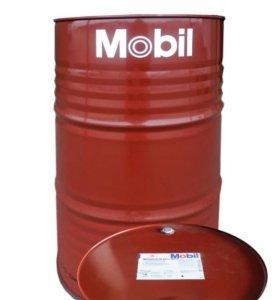 Моторное масло Mobil Super 3000 X1 5W 40
