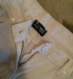 Платье,джинсы