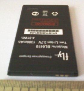Батарея BL6410 - для FLY