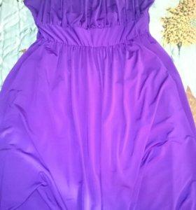 Платья, 44 размер