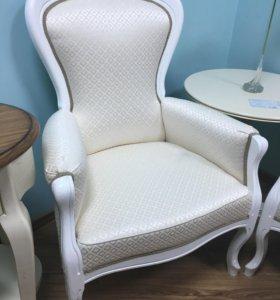 Кресло К101 скидка-20%