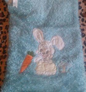 Конверт - одеяла