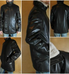 Зимняя куртка TOTO RS610010.