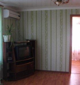2 к.квартира
