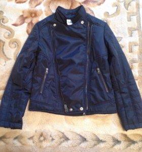 Куртка гулливер