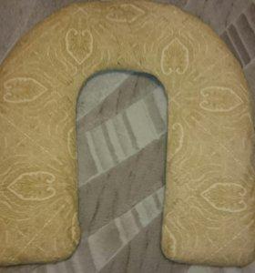 Подушка для беременных Farla Care