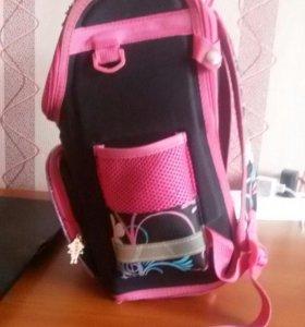Ранец для начальных классов