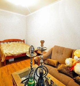Продам шикарную 4-х комнатную квартиру в ялте