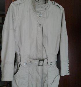 Куртка женская, Германия