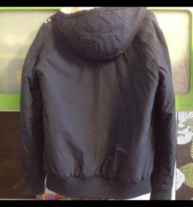 Куртка демисизонная Reserved