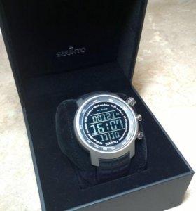 Мужские часы Suunto Elementum Terra