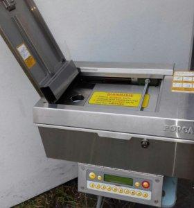 Аппарат для производства оладий Popcake