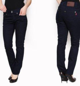 Новые джинсы 42 размер! С бирками