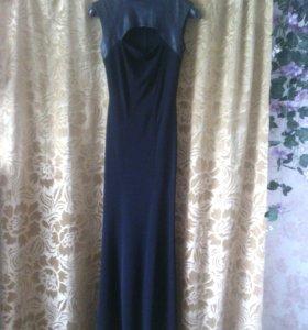 Платье из Испании