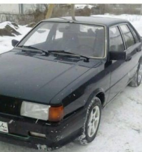Audi80b2