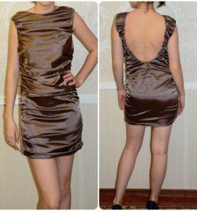 Платье lmperial Италия