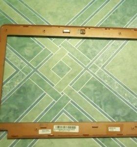 Рамка и крышка матрицы y550