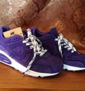 Кроссовки Nike NEW