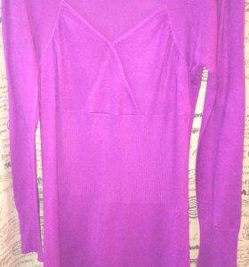 Платье Incity 48 p.