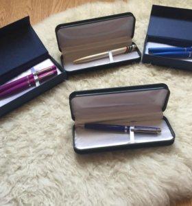 Премиум ручки в подарочных упаковках
