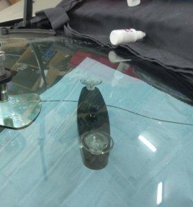 Ремонт лобовых стекол